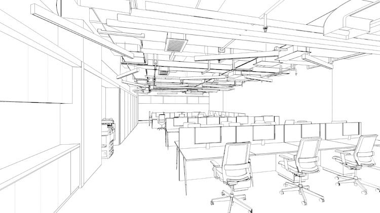 Best Office Space Planning Tools