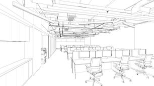 The Top 5 Online Office Space Planning Tools