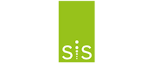 SIS/Human Factors Tech