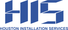 Houston Installation Services