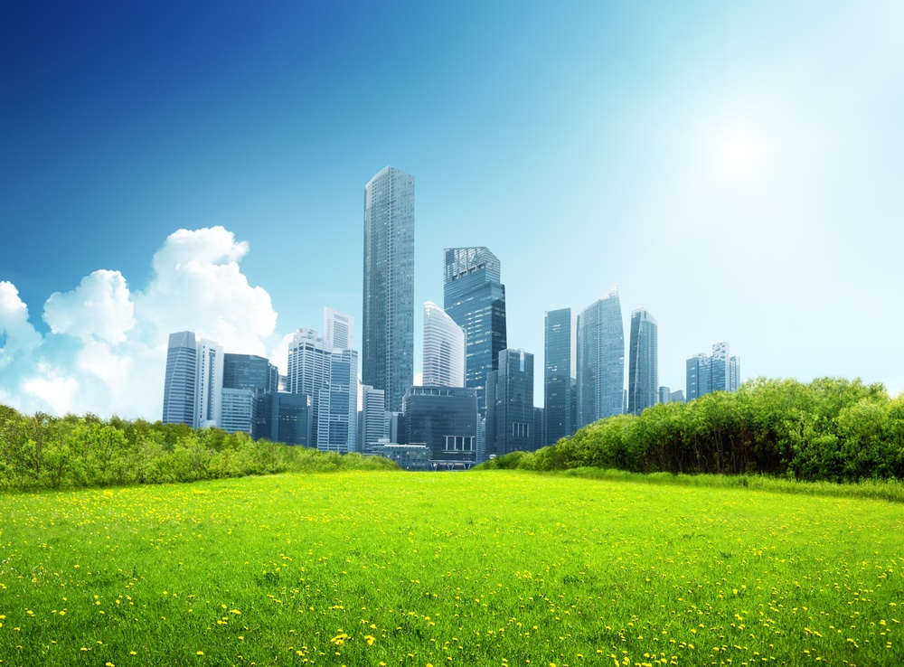 Why Should Facility Managers follow LEED?