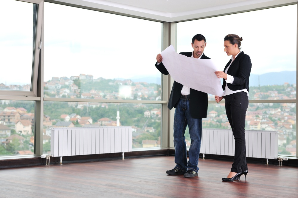 Tips for installing Teknion office furniture