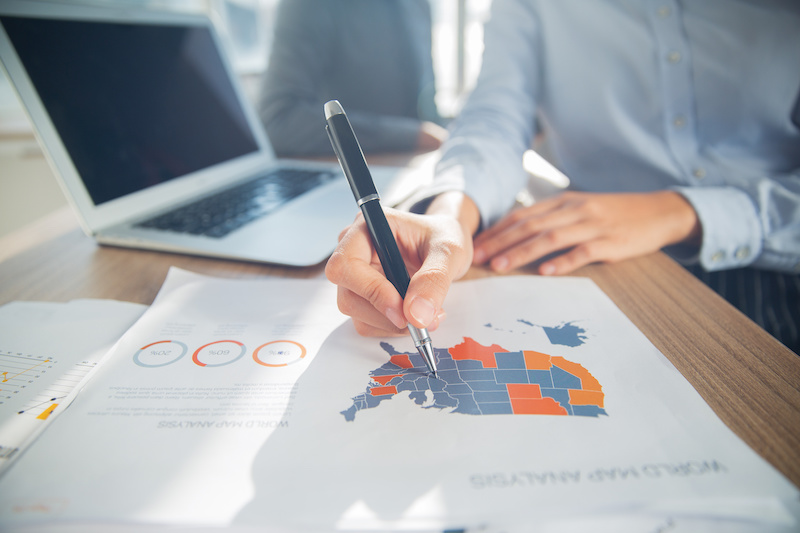 Tips for Relocating Your Business in USA