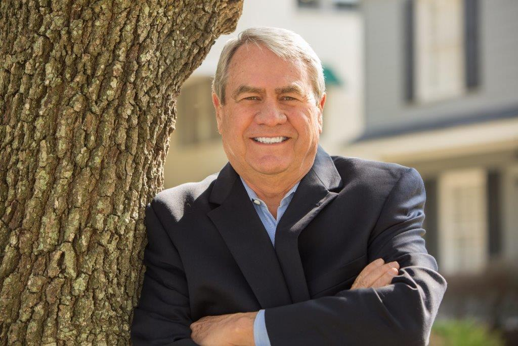 Bill Miller - Houston Installation Services Owner and President