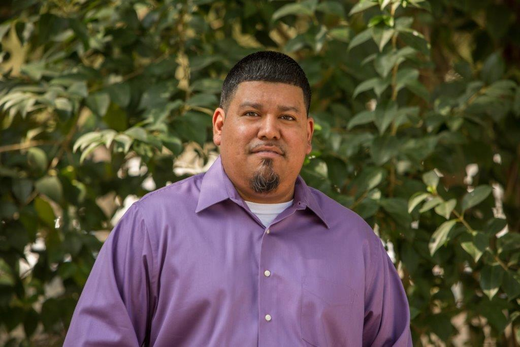 Juan Cerda  - Houston Installation Services Project Manager