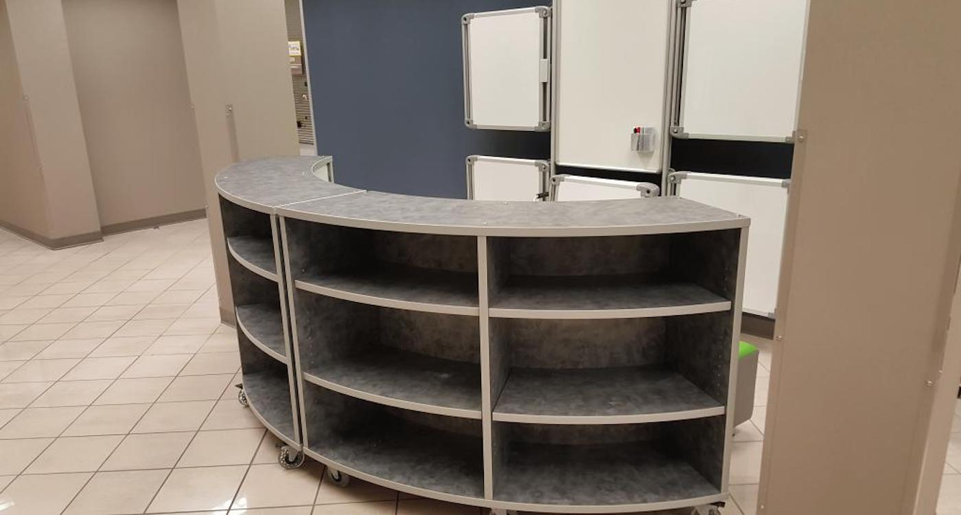 Learning-Facility-Shelving-Installation.jpg