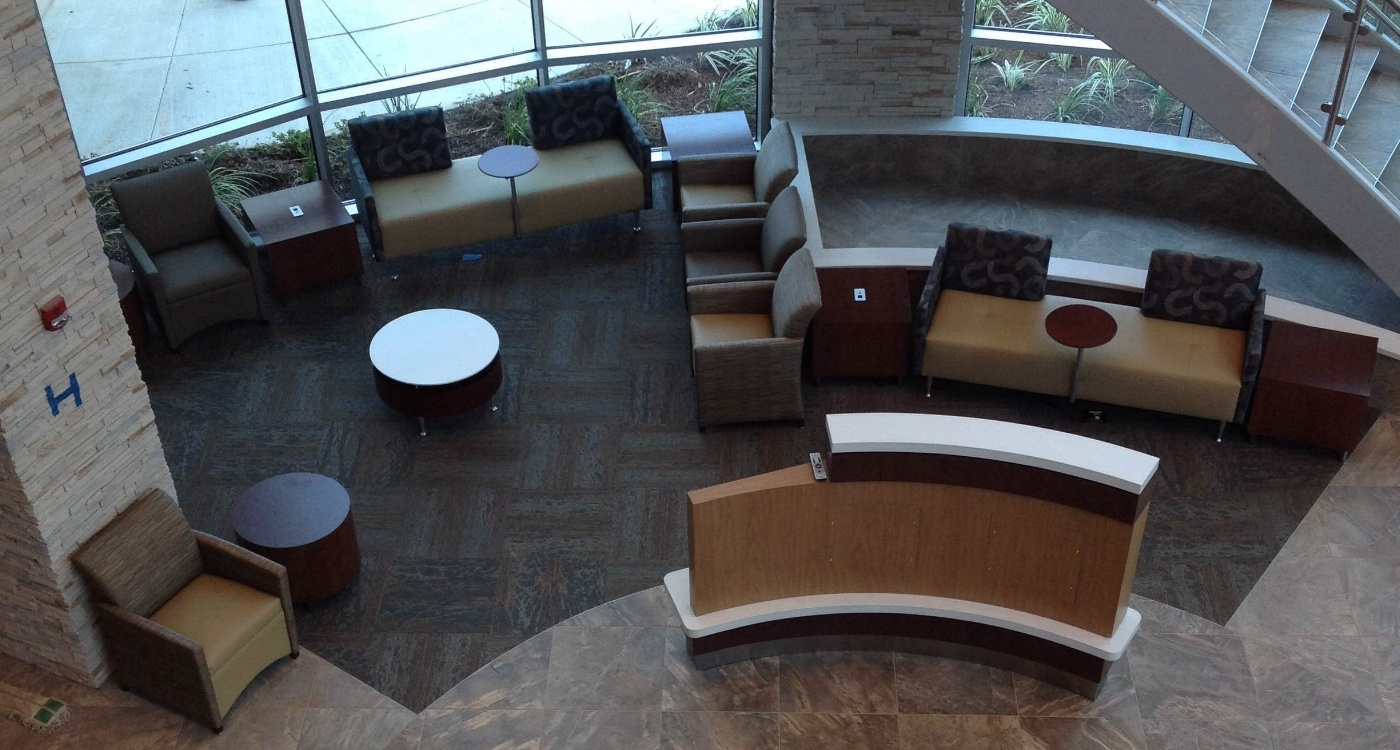 Hospital-lobby-furniture.jpg