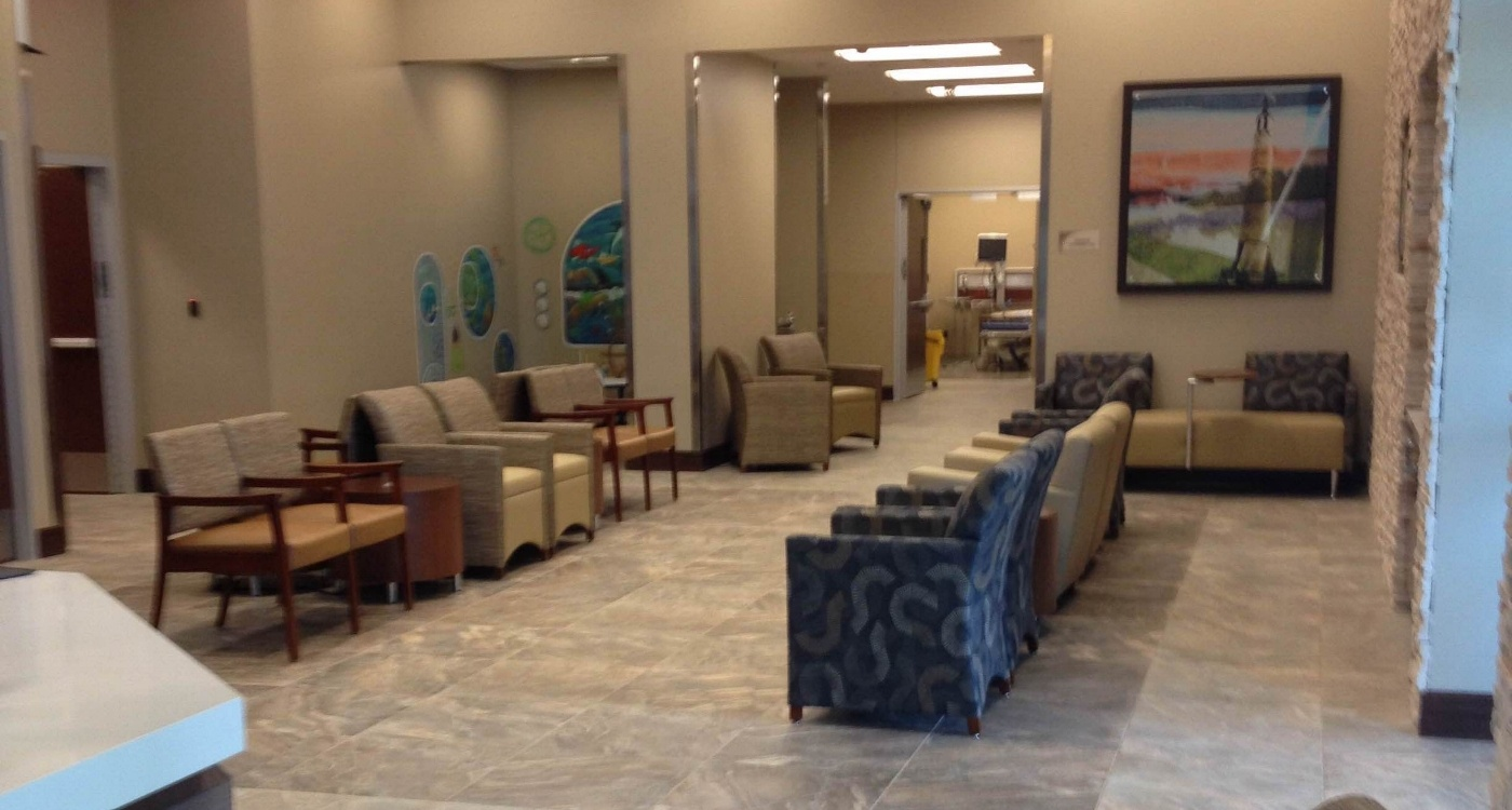 Medical-Waiting-Room-Furniture-Installation.jpg