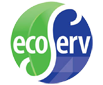 ecoServ.png