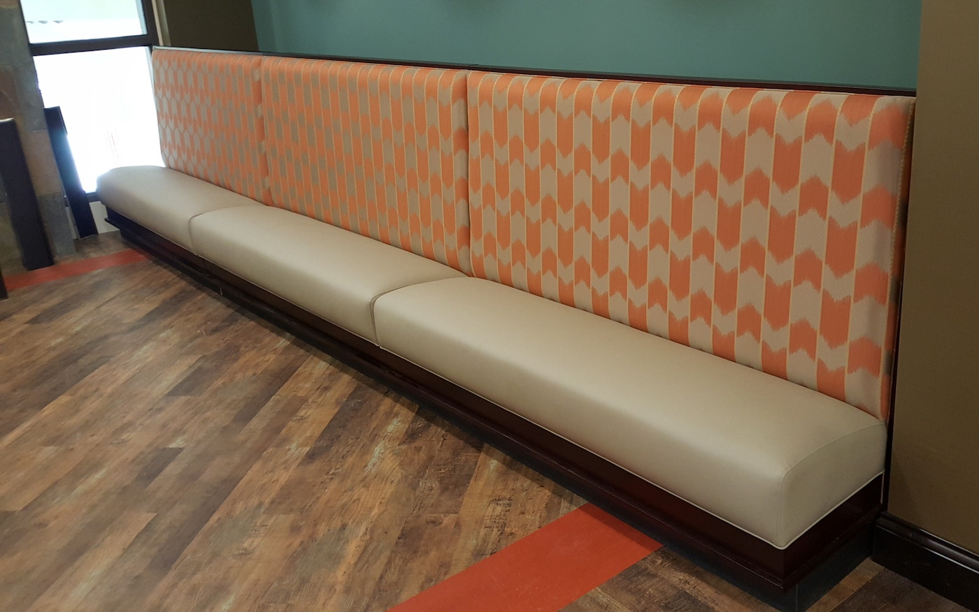 Banquette seating.jpg