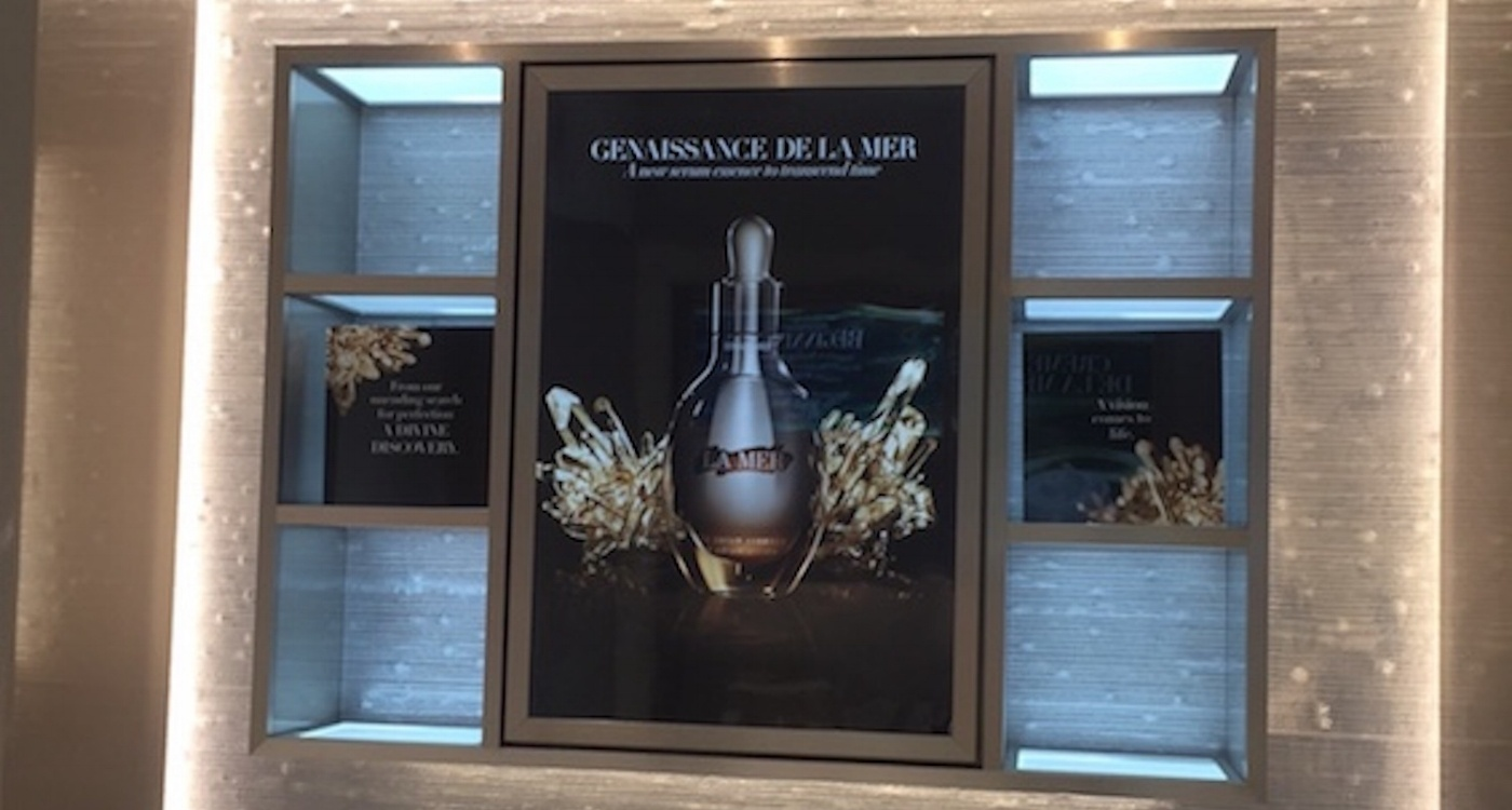 Retail-Perfume-Counter-Display-Build.jpg